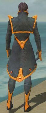 Elementalist Tyrian Armor M dyed back.jpg