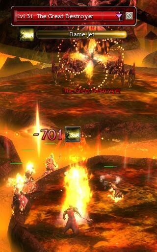 Flame Jet new skill.jpg