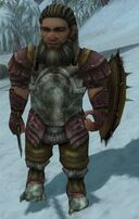 Footman (Dwarf).jpg