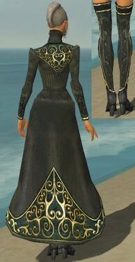 Mesmer Elite Noble Armor F gray chest feet back.jpg