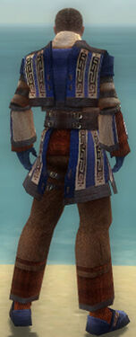 Monk Ancient Armor M dyed back.jpg