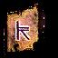 Rune Mesmer Minor.png