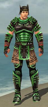 Warrior Ancient Armor M nohelmet.jpg