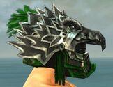 Warrior Silver Eagle Armor M dyed head side.jpg
