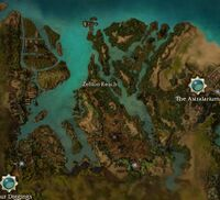 Zehlon Reach map.jpg