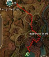 Captain Alsin Map.jpg