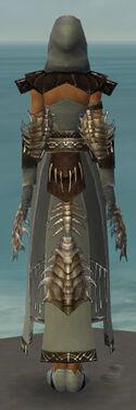 Dervish Primeval Armor F gray back.jpg