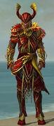 Disciple of Melandru M default front.jpg