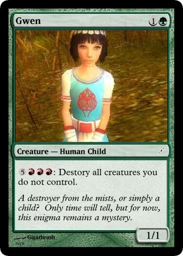 Giga's Gwen Magic Card.jpg