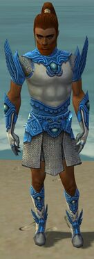 Paragon Monument Armor M dyed front.jpg