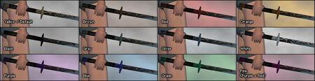 Shinobi Blade dye chart.jpg