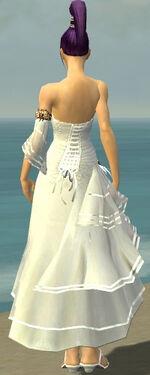 Traditional Wedding Finery F back.jpg
