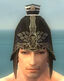 Warrior Canthan Armor M gray head front.jpg