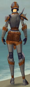 Warrior Platemail Armor F dyed back.jpg