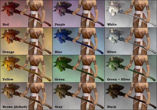Wolf Hammer dye chart.jpg