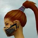 Assassin Elite Exotic Armor F dyed head side.jpg