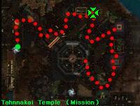 Bound Karei map.jpg