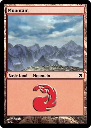MTG Mountain.jpg