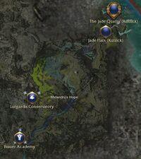 Melandru's Hope map.jpg