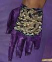 Mesmer Elite Canthan Armor M dyed gloves.jpg