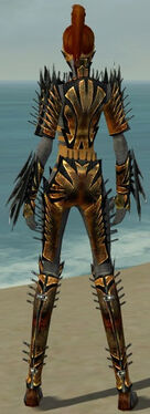 Assassin Elite Exotic Armor F gray back.jpg