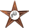 Barnstar of Humour.png