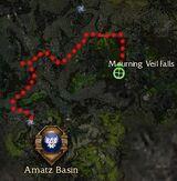 Bizzr Ironshell map location 2.jpg
