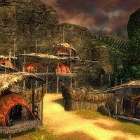 Chahbek Village (outpost).jpg