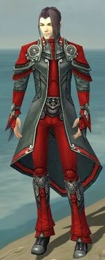 Elementalist Asuran Armor M dyed front.jpg