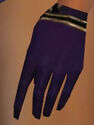 Mesmer Norn Armor F dyed gloves.jpg