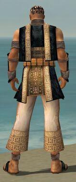 Monk Vabbian Armor M dyed back.jpg