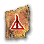 Rune Elementalist Minor.png
