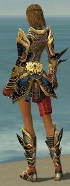 Warrior Monument Armor F dyed back.jpg
