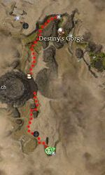 Arliss Vaughn Map.jpg