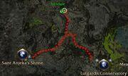 Hargg Plaguebinder Location.jpg