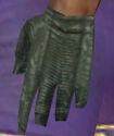 Mesmer Shing Jea Armor M gloves.jpg