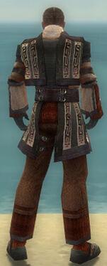 Monk Ancient Armor M gray back.jpg