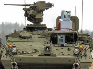 Robot-tank.jpg