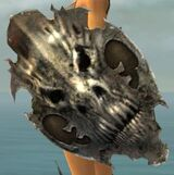 Skeleton Shield.jpg