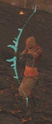 Zaishen Ranger.jpg