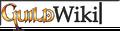 Baxter-guildwiki-logo-draft.png