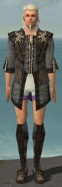 Elementalist Sunspear Armor M gray chest feet front.jpg