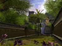 Fahranur, The First City.jpg