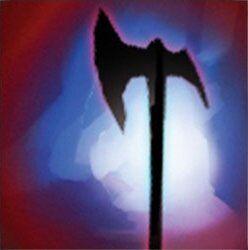 Hi-res-Conjure Frost.jpg
