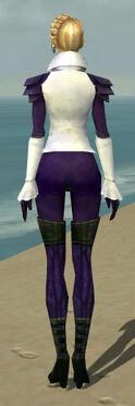 Mesmer Ascalon Armor F dyed back.jpg