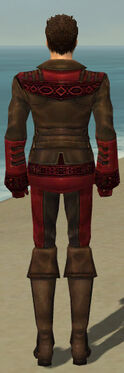 Mesmer Istani Armor M dyed back.jpg