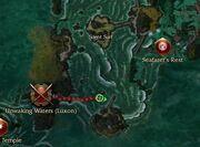 Miella Lightwing map location.jpg