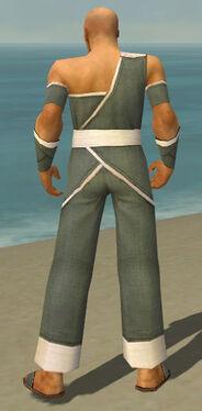 Monk Ascalon Armor M gray back.jpg