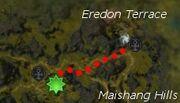 Night Raiders map 2.jpg
