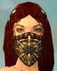 Ranger Elite Sunspear Armor F gray head front.jpg